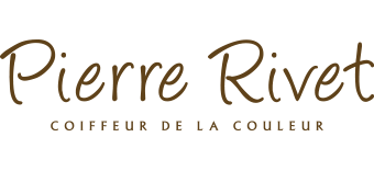 pierre rivet coiffeur coloriste paris 7 - Coiffeur Coloriste Paris