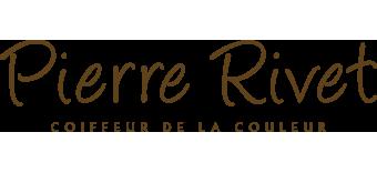 Pierre Rivet, coiffeur coloriste à Paris 7