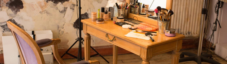 coiffeur coloriste coiffeur paris 7