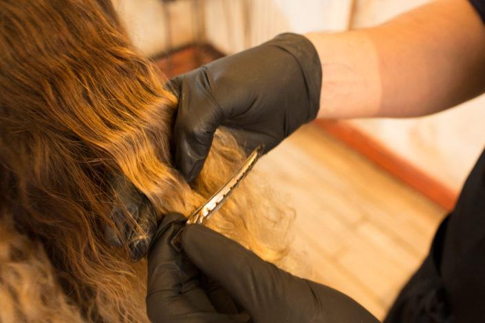 pierre rivet coiffure et balayage