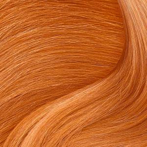 coloration-rousse